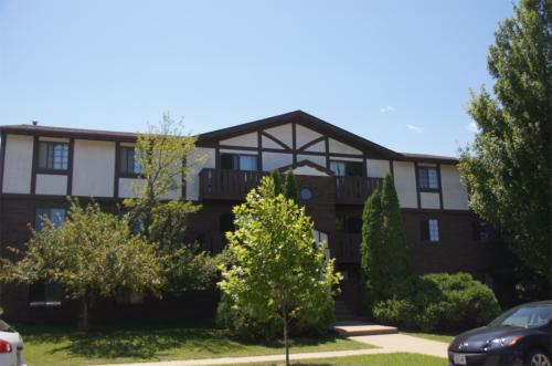 1617 Kenilworth Court #4 Photo 1