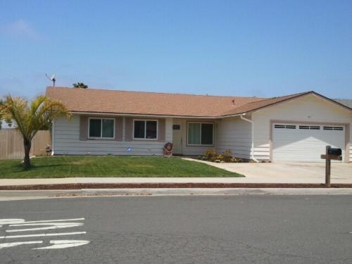 405 Via Maria Ave Photo 1