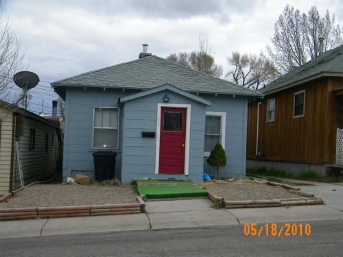 316 Emerald Street Photo 1