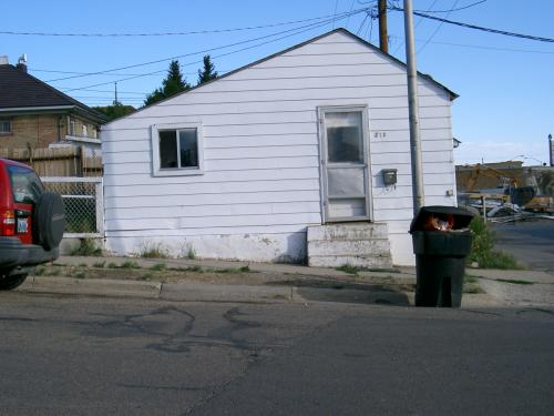 313 Topaz Street Photo 1