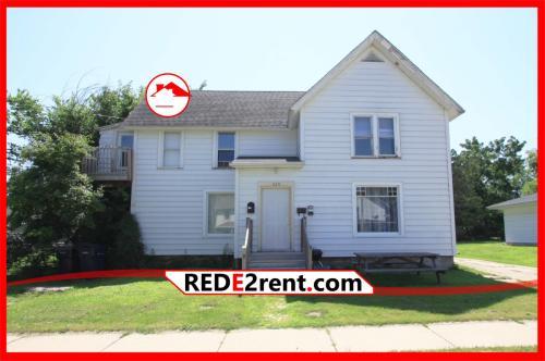 620 Chestnut Street #2 Photo 1