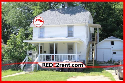 231 E Racine Street #2 Photo 1