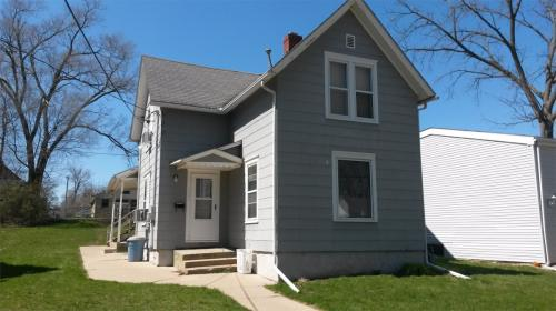 1222 Lincoln Ave 1222 Photo 1