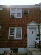 6126 Macbeth Street #2 Photo 1