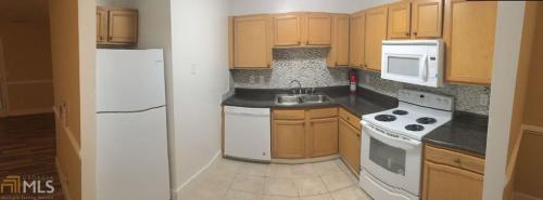 3603 Woodbriar Circle #D Photo 1