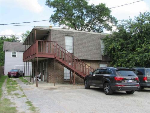 4623 Sullivan Street - Appt Photo 1