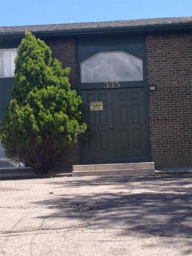 335 Gahart Drive #1 Photo 1