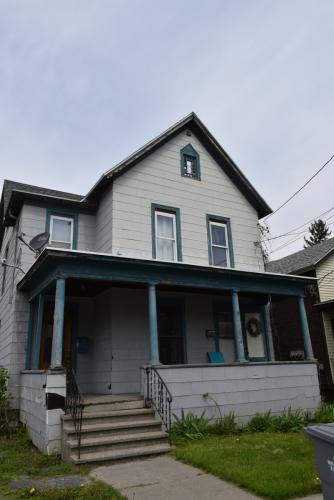 136 S Orchard St #2 Photo 1