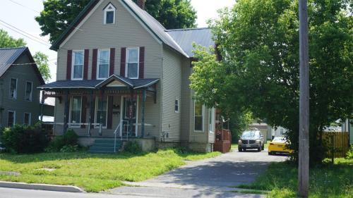 836 Leray Street #2 Photo 1