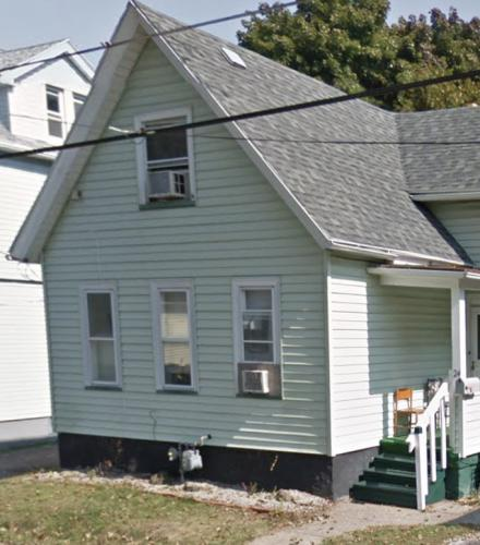 Houses For Rent In Rochester Ny