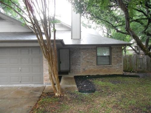 8104 Tuscarora Trail #A Photo 1