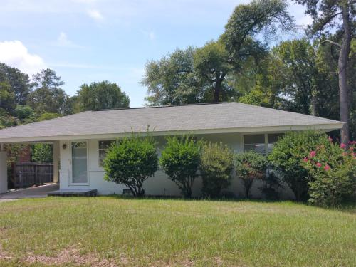 114 Forrester Drive Photo 1