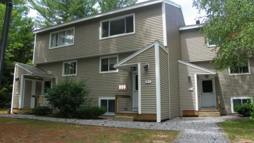 869 Upper Mad River Road - B2 Unit B2 Gateway Cond Photo 1