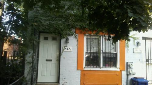 1427 1st Street NW Photo 1