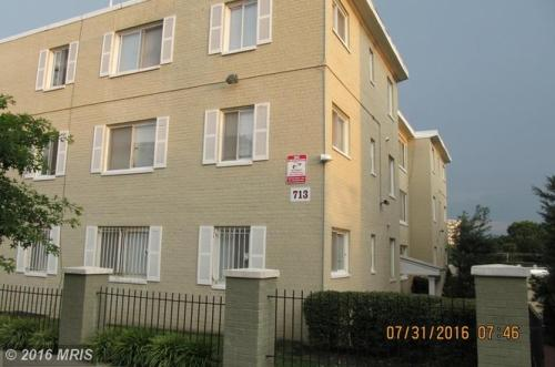 713 Brandywine Street SE #201 Photo 1