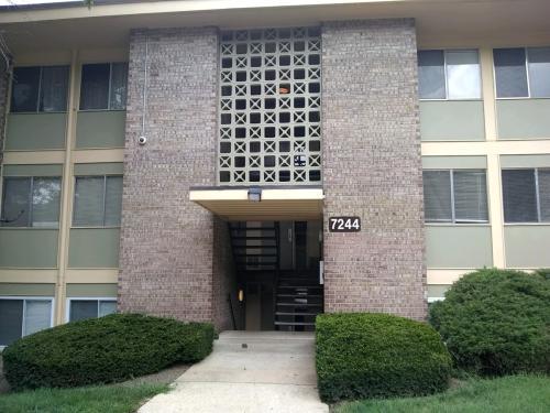 7244 Donnell Place Unit C2 #1 Photo 1