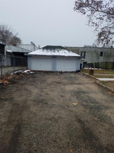 1503 Rancocas Road Photo 1