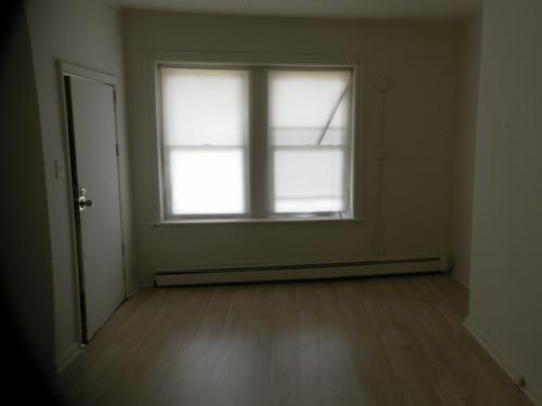 6033 Elmwood Avenue #1ST Photo 1