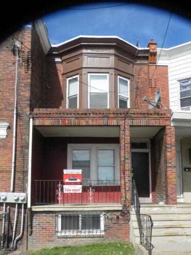6033 Elmwood Avenue #2ND Photo 1