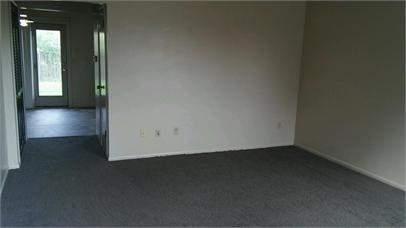1701 Sommerset St #3 Photo 1