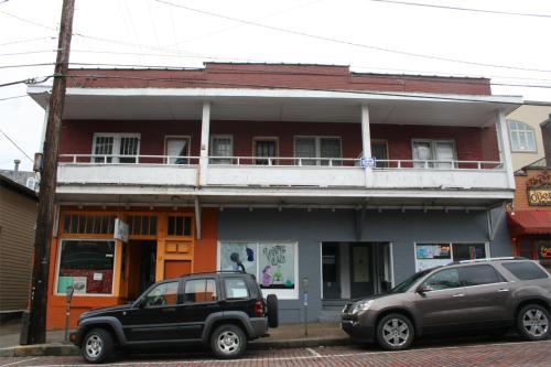9 W State Street #1 Photo 1