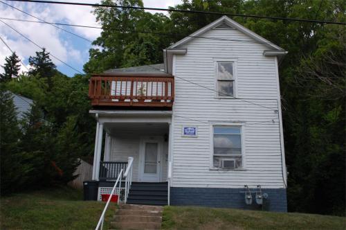 133 Franklin Avenue Photo 1