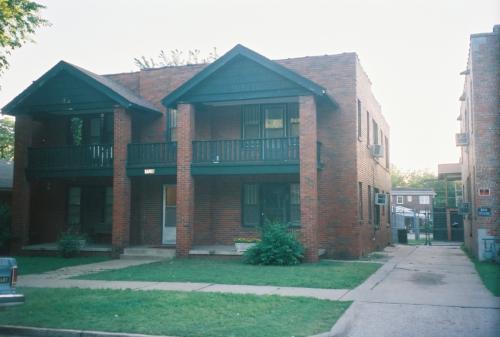 1130 S Rockford Avenue #2 Photo 1