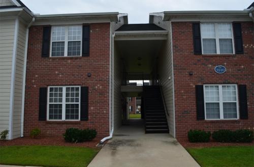 3940 Bardstown Court #201 Photo 1