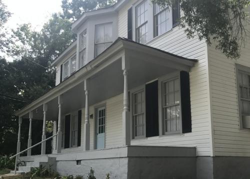 403 Greenville Street #2 Photo 1