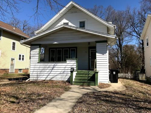706 Franklin Avenue Photo 1