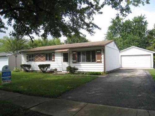 1308 Glenwood Road Photo 1