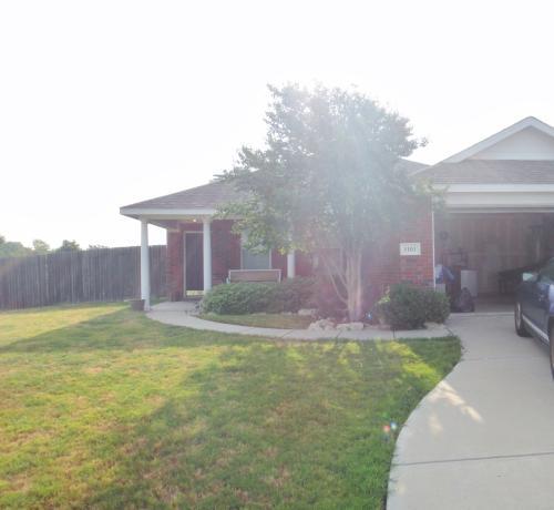 1101 Twin Lakes Drive Photo 1