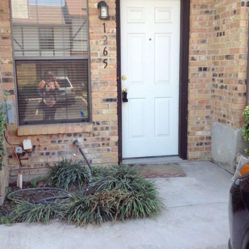 1265 Dallas Drive Photo 1