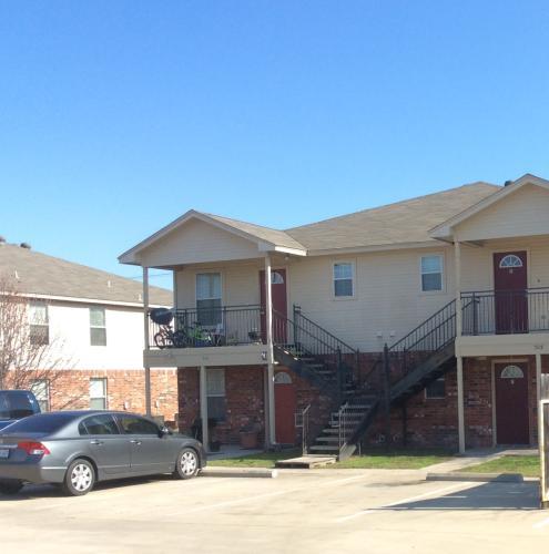 524 Ingram Street Photo 1