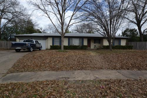 2714 Shelby Court Photo 1