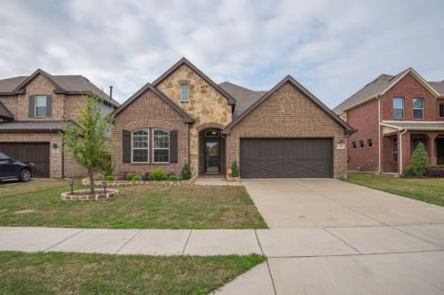 8424 Whistling Duck Drive Photo 1