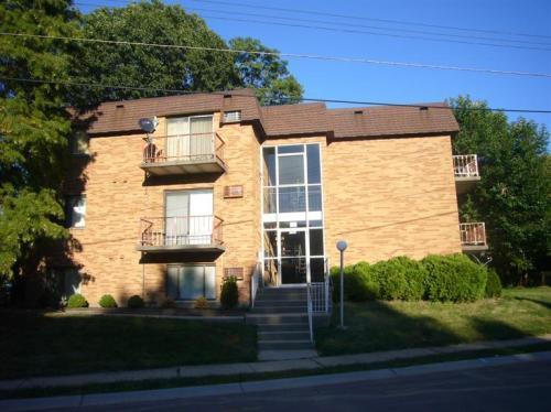 3588 Carmel Terrace #01 Photo 1