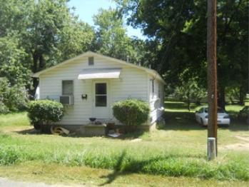 415 S 18th Street Photo 1
