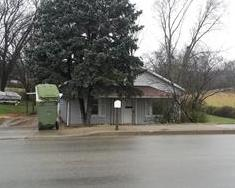 1107 Middlesettlements Road Photo 1