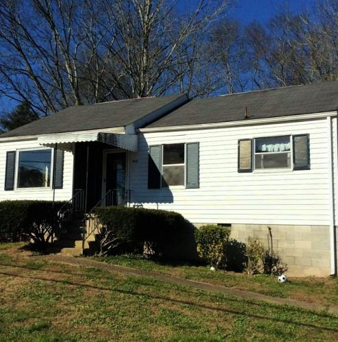 652 Robertsville Road Photo 1