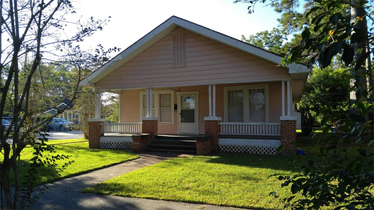 1903 Harrison, Beaumont, TX 77701 | HotPads