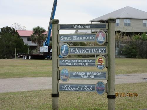 36 Seabreeze Drive #3 Photo 1
