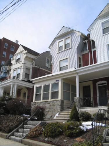 1509 N Franklin Street #3 Photo 1