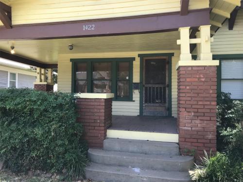 1422 NW 17th Street Photo 1