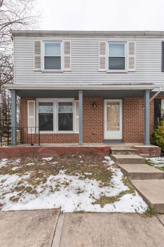 Townhomes For Rent In Nottingham Md From 12k To 22k A Month
