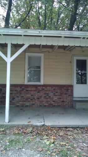 10834 Northland Drive NE #8 Photo 1