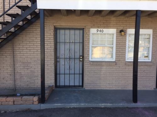 940 E Hattie Street #101 Photo 1