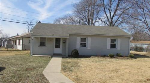 76 Chesterfield Dr #1 Photo 1