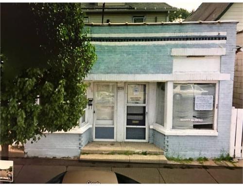 21205 Miami Street Photo 1