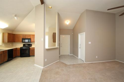 608 Clearwater Trail Photo 1